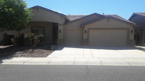 13723 W Marshall Ave, Litchfield Park, AZ 85340