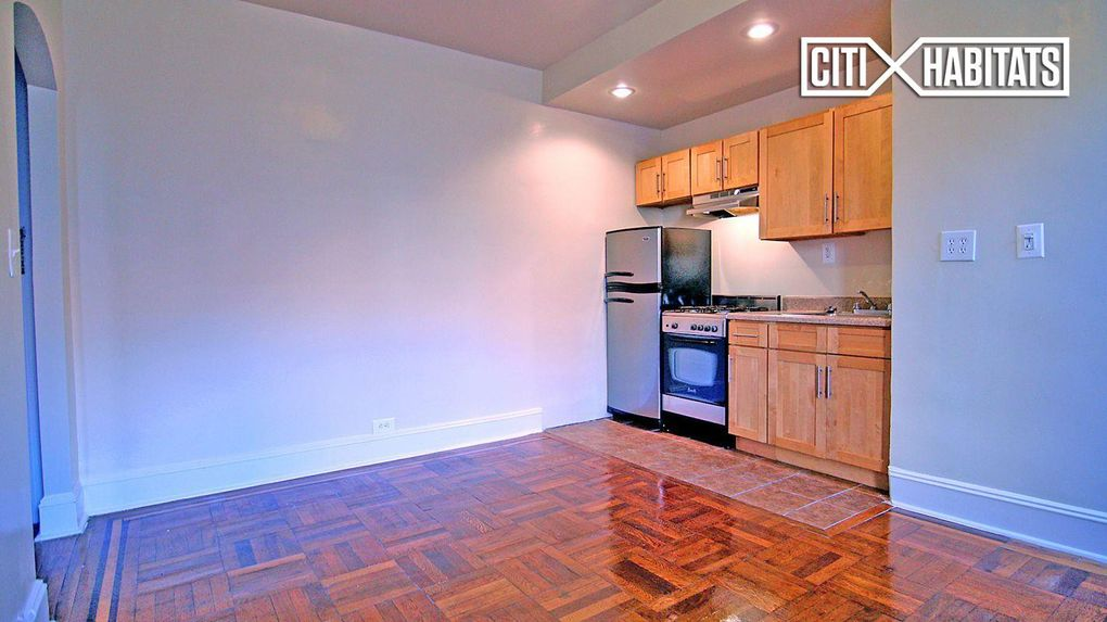 141 W 139th St Apt C55, New York, NY 10030