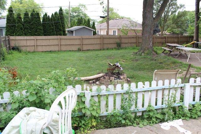 698 W Spring St, South Elgin, IL 60177 - realtor.com®