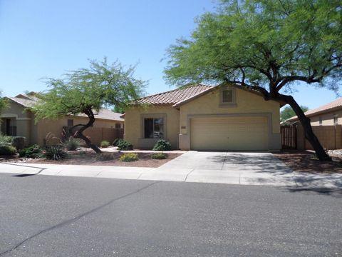 12527 W Modesto Dr, Litchfield Park, AZ 85340