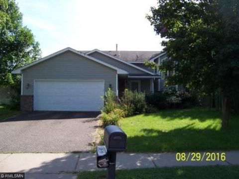 Becker Mn Houses For Sale With Swimming Pool