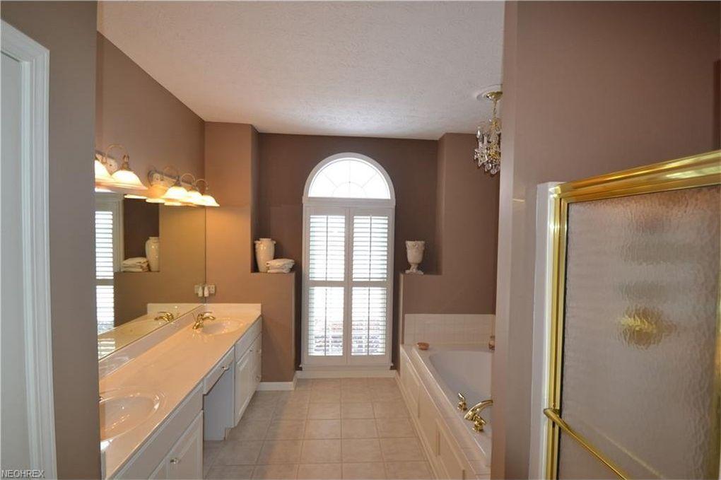 Monticello North Canton Homes For Sale