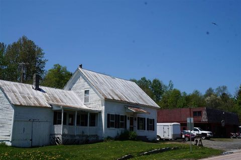Photo of 1192 Route 302, Orange, VT 05086