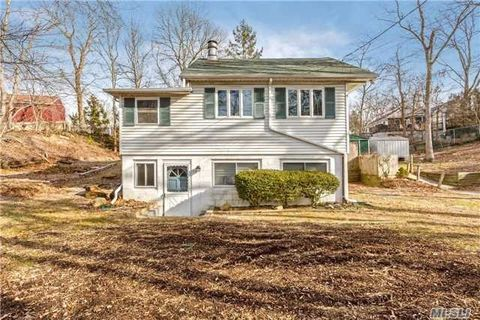 193 Broadway, Rocky Point, NY 11778