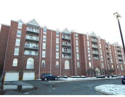 Page 2 chelsea ma apartments for rent - 2 bedroom apartment for rent in chelsea ma ...