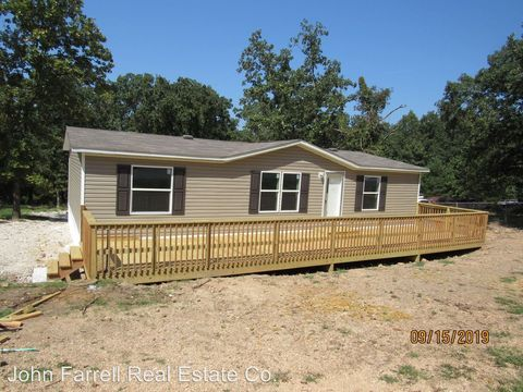 Photo of 30256 Gray Eagle Rd, Laurie, MO 65037