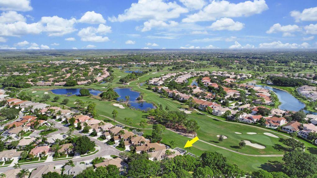 homes for sale in palm beach gardens florida palm beach gardens homes for sale 139 eagleton. beautiful ideas. Home Design Ideas