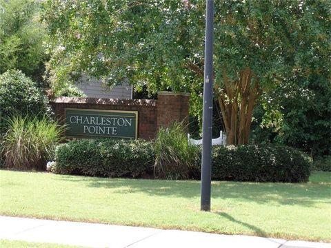 Gresham Park, Atlanta, GA Condos & Townhomes for Sale ...