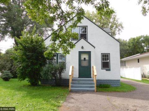 2552 Stillwater Rd E, Maplewood, MN 55119