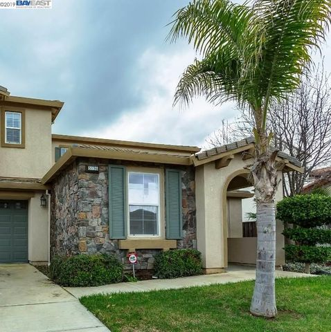 Photo of 5136 Fern Ridge Cir, Discovery Bay, CA 94505
