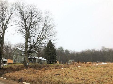 Photo of 4500 Harris Hill Rd, Falconer, NY 14733