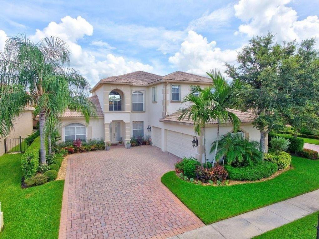 103 alegria way palm beach gardens fl 33418. Interior Design Ideas. Home Design Ideas