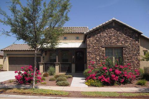 20452 W Springfield St, Buckeye, AZ 85396