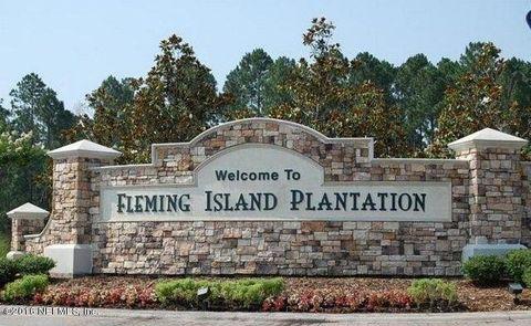 1500 Calming Water 4804 Dr Unit 4804, Fleming Island, FL 32003