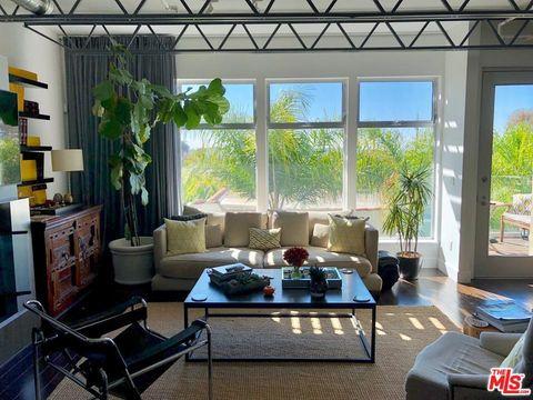 Super Page 5 Los Angeles Ca 1 Bedroom Homes For Sale Realtor Com Download Free Architecture Designs Estepponolmadebymaigaardcom