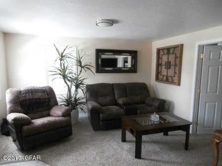2000 6th Ave S, Great Falls, MT 59405 - realtor.com®