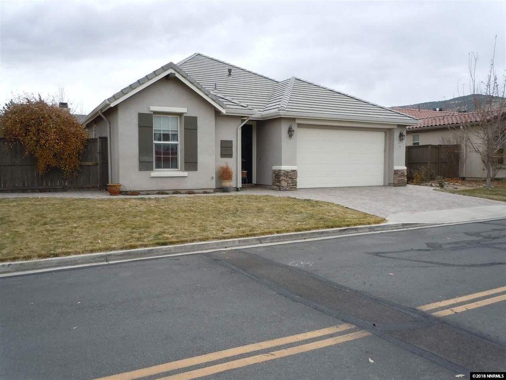 511 Beckfield Ct, Reno, NV 89521
