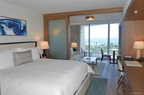 small beach house for sale on virginia coast blogs workanyware co uk u2022 rh blogs workanyware co uk