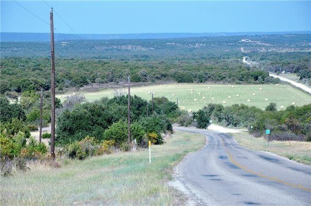 W Farm Road 1188 Morgan Mill Tx 76465 Realtor Com 174