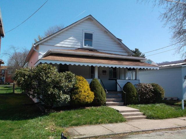 313 vine st south connellsville pa 15425 home for sale and real estate listing