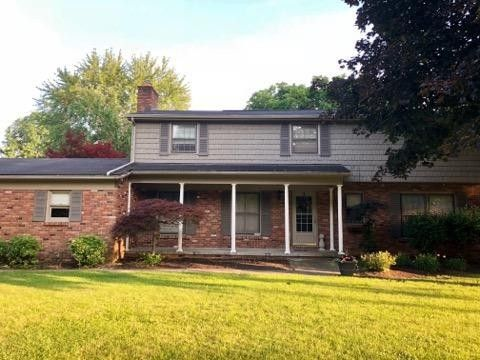 309 Joan Dr, Bucyrus, OH 44820