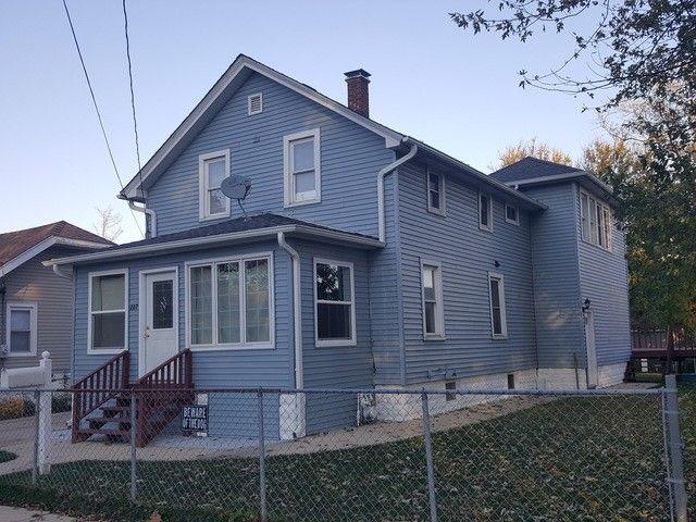 Calhoun County Illinois Property Tax Records