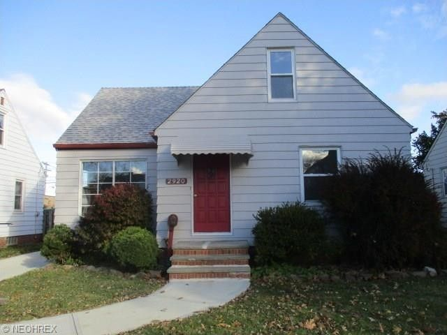 Ave parma oh 44134 home for sale amp real estate realtor com