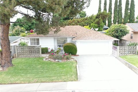 Photo of 671 Cecil St, Monterey Park, CA 91755