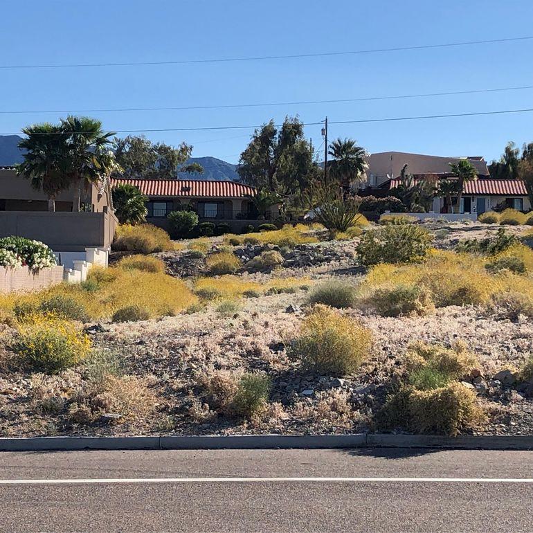 3499 Palo Verde Blvd, Lake Havasu City, AZ 86404