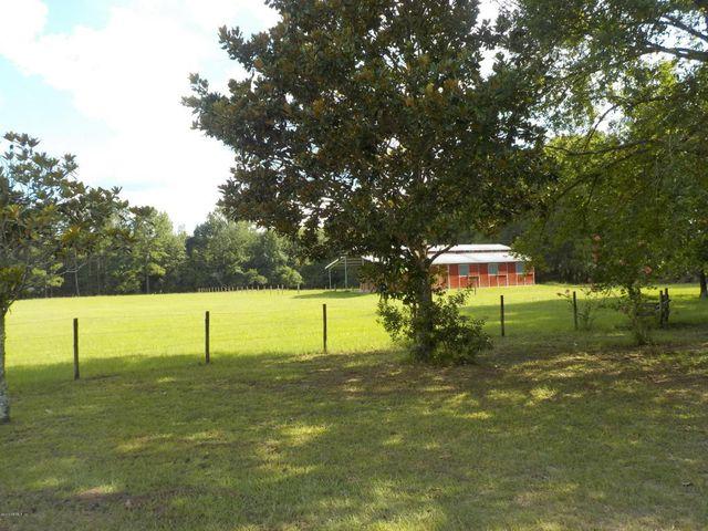 26395 circle t ln hilliard fl 32046 home for sale
