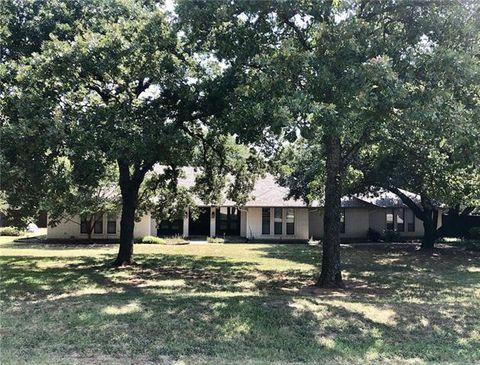 Miraculous 210 Rancho Vista Dr Double Oak Tx 75077 Download Free Architecture Designs Ferenbritishbridgeorg
