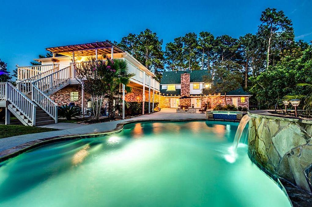 30525 Quinn Rd  Tomball  TX 7737530525 Quinn Rd  Tomball  TX 77375   realtor com . Senior Apartments In Tomball Texas. Home Design Ideas