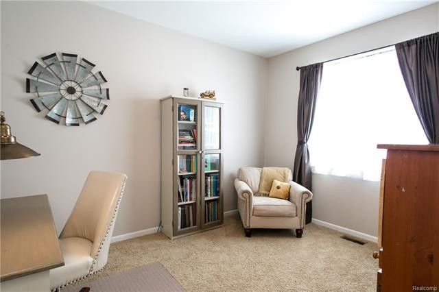22803 poppleton dr lyon township mi 48167. Black Bedroom Furniture Sets. Home Design Ideas