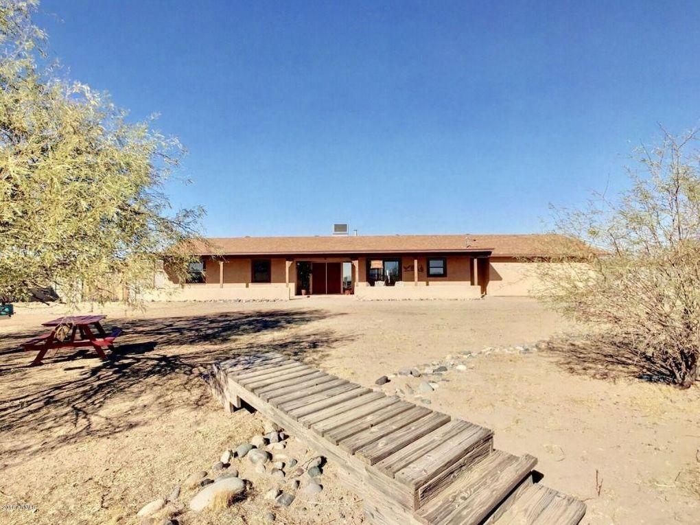11830 W Sun Valley Ln, Sun City, AZ 85373