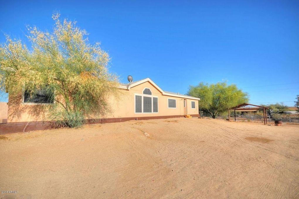 1218 E Sentinel Rock Rd, Phoenix, AZ 85086