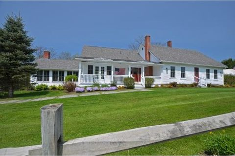 1728 Stowe Hollow Rd, Stowe, VT 05672