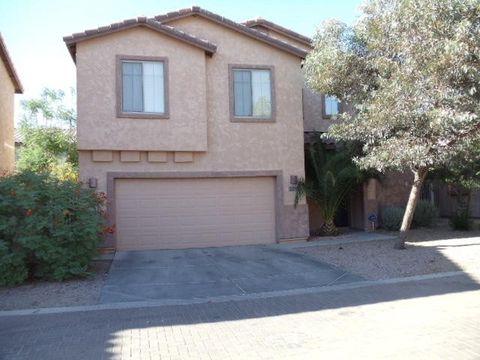 2518 E Indian Wells Pl, Chandler, AZ 85249