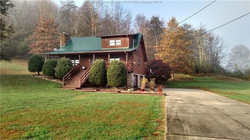 Wv Property For Sale Jackson County