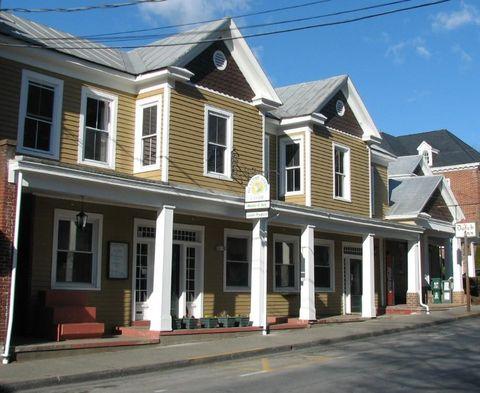 Lexington Va Affordable Apartments For Rent Realtorcom