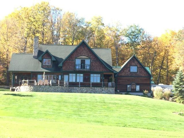 sinclairville senior singles Gilbert's pond - thornton road, sinclairville, ny this 500 sf special purpose is for sale on loopnetcom popular chautauqua county festival, wedding reception or party sp.