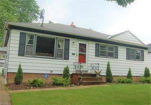 7408 Pinehurst Ct # B12, Middleburg Heights, OH 44130 ...