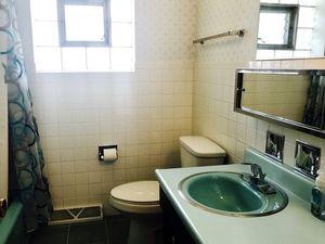 bath experts des plaines. 1557 webster ln, des plaines, il 60018 - bathroom bath experts plaines o