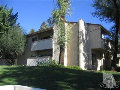 28947 Thousand Oaks Blvd Unit 109, Agoura Hills, CA 91301