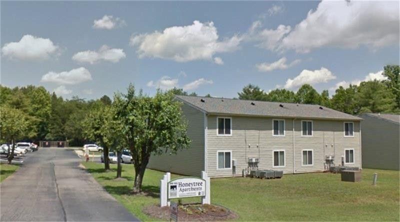 South Boston Va Property Search