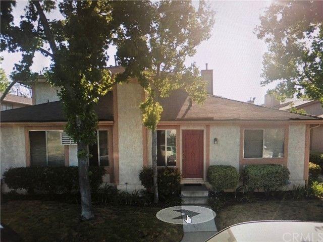 3383 Pasadena Ave # 52, Long Beach, CA 90807