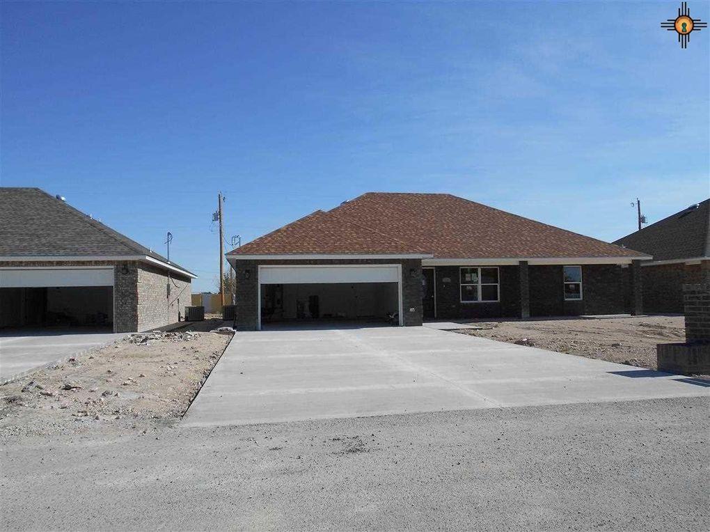 2902 W Missouri Ave Artesia, NM 88210