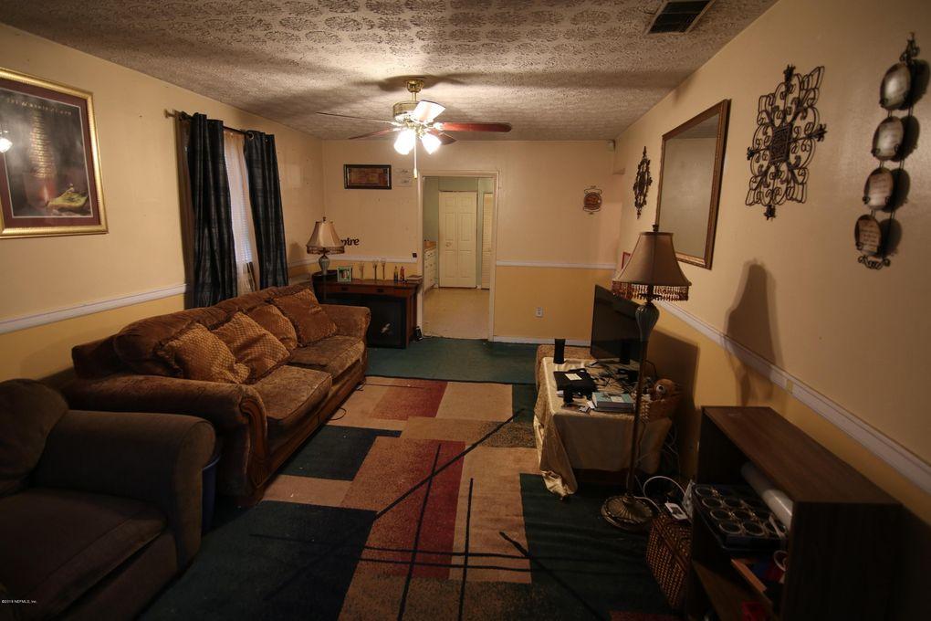 9129 3rd Ave, Jacksonville, FL 32208