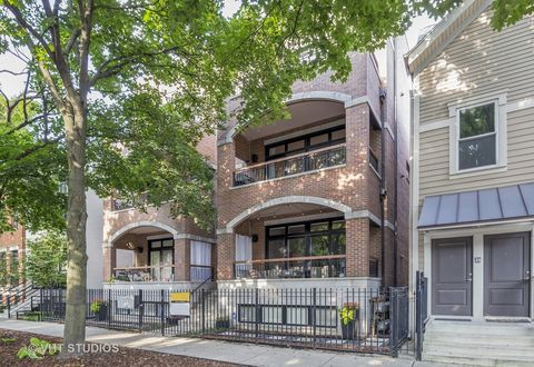 Awesome Average Rent In Lincoln Park Chicago