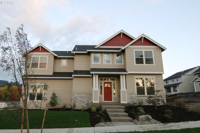 3946 morris st newberg or 97132 home for sale and real
