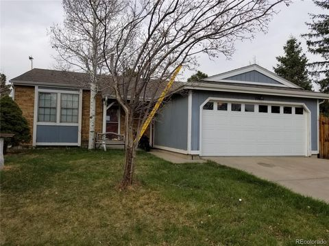 Photo of 17893 E Prentice Dr, Centennial, CO 80015